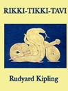 Rikki-Tikki-Tavi (eBook)